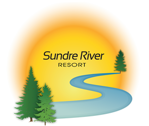 Sundre River Resort